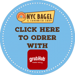 grubhub_nyc_bagel_franchise