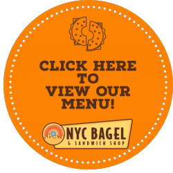 nyc_bagel_and_sandwich_shop