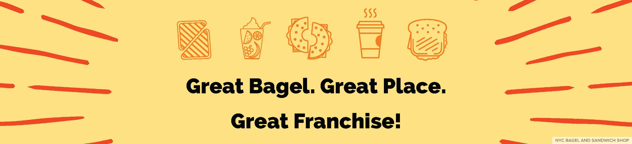 great_franchise_slide_nyc_bagel_franchise