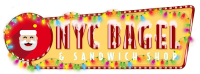 NYC Bagel and Sandwich Shop Franchise Introduces Christmas Menu