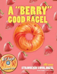 NYC Bagel Franchise Reviews Summer As