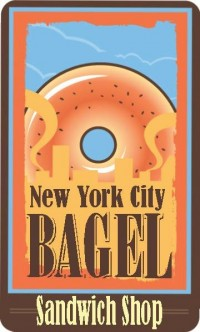 NYC Bagel & Sandwich Shop: Why Open A Franchise?